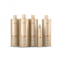 Blonde Reconstructor Professional Kit